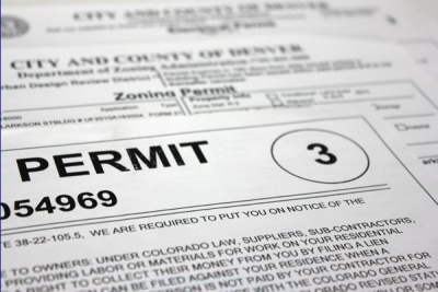Why Move To Online Permitting?