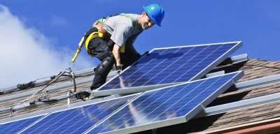 Solar Simplified for Contractors